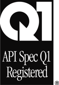 API Q1 Registration